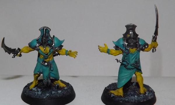 Cultists 003