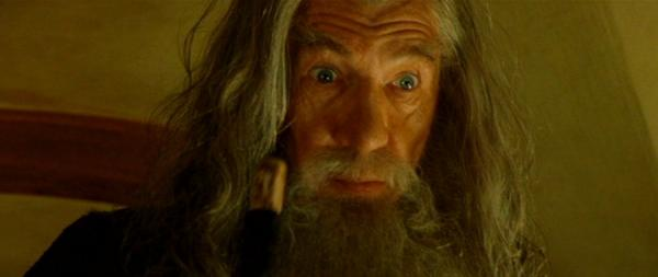 gandalf-the-grey-fellowship-of-the-ring-gandalf-35160527-900-380