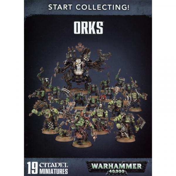 start-collecting-orks