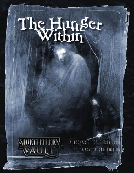 TheHungerWithin