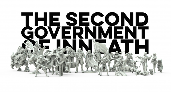 secondgovernmentfull copia