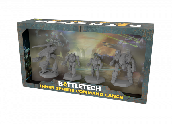 IS-Command-Lance-box-render-6-12a