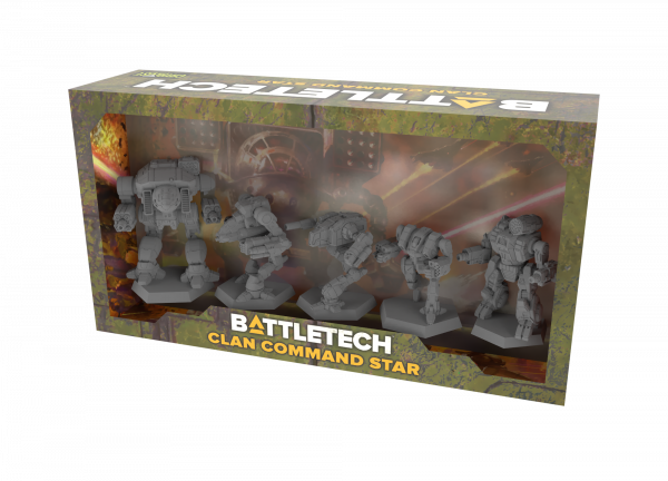Clan-Command-Star-box-render-6-5a