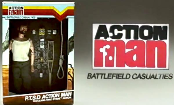 PTSD_Action_Man