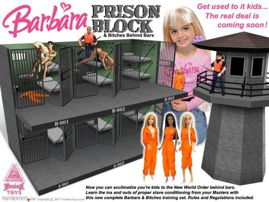 BarbaraBitches_Prison_Block-550x412