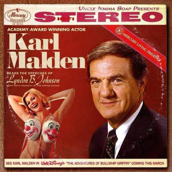 worst-bad-album-cover-art-karl-malden-reads-lyndon-b-johnson