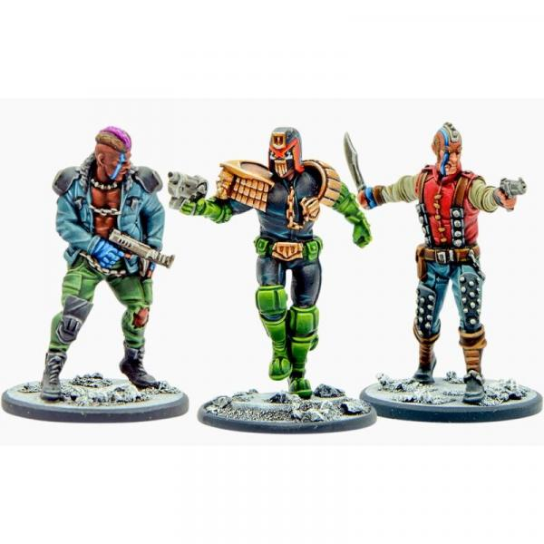 judge-dredd-model-preview-pack