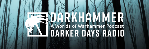 Darkhammer_-_Bloody_Copy