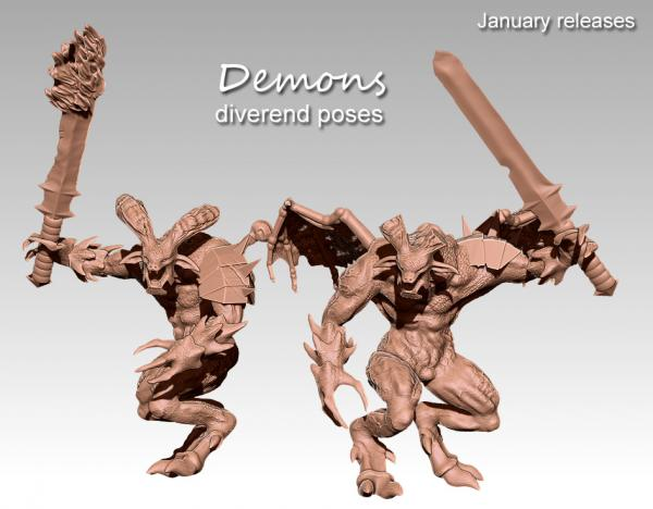 demonsjanuary_2