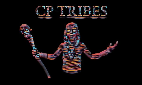 CP Tribes banner1b