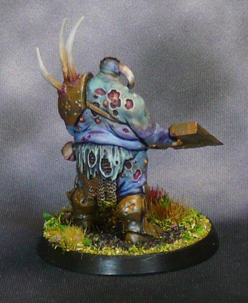 190520-age-of-sigmar-nurgle-maggotkin-lord-of-plagues-2