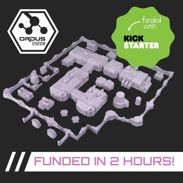funded 2 hrs-01