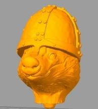 H10g_-_Head_Badger_Conical_Helm_m