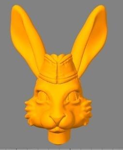 Rabbit_ears_up_cap_a_m