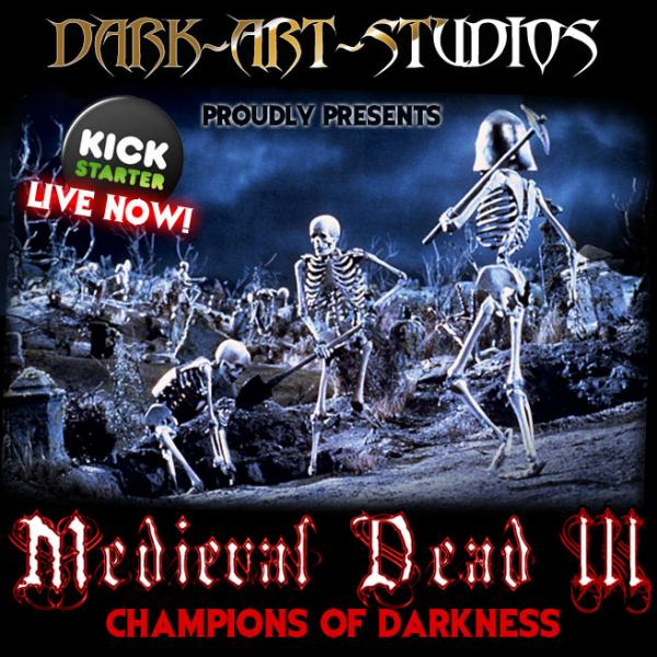 MEDIEVAL-DEAD-III-KS-banner-SQ-livenow