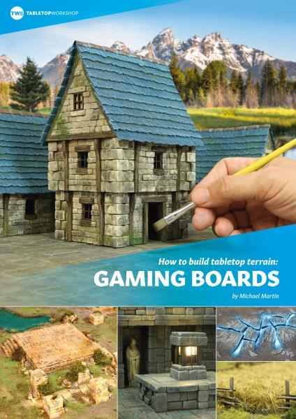 Cover - Gaming Boards - ENG - V01 mini