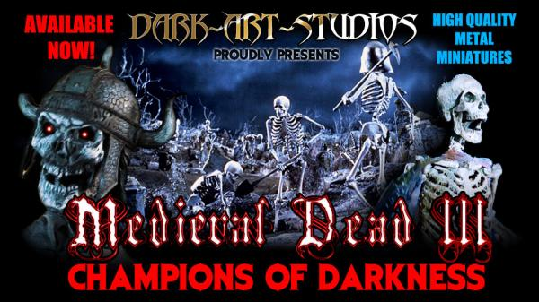 MEDIEVAL-DEAD-III-KS-OUT-NOWbanner-01