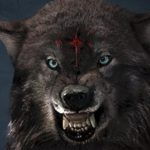 northwolf